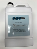 USA Xtention Liquid