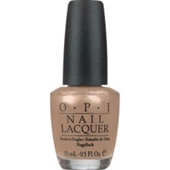 OPI Nail Polish Up Front & Personal - 0.5 Oz