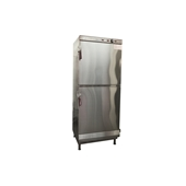 Fiori S-360 Steam Towel Warmer