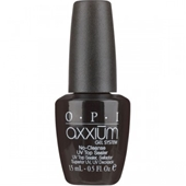 OPI Axxium Top Sealer