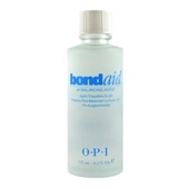 OPI Bondaid (4.2 Oz)